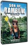 son-of-rambow-cover