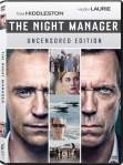 TheNightManager_UncensoredEdition_DVD_f