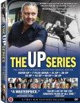 the-up-series-dvd-81wyjbuja8l-sl1500-jpg-3539760c72ff049f